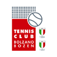 Logo Tennis Club Bolzano-Bozen
